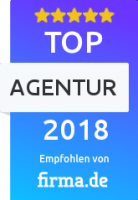 bacomedia-top-agentur